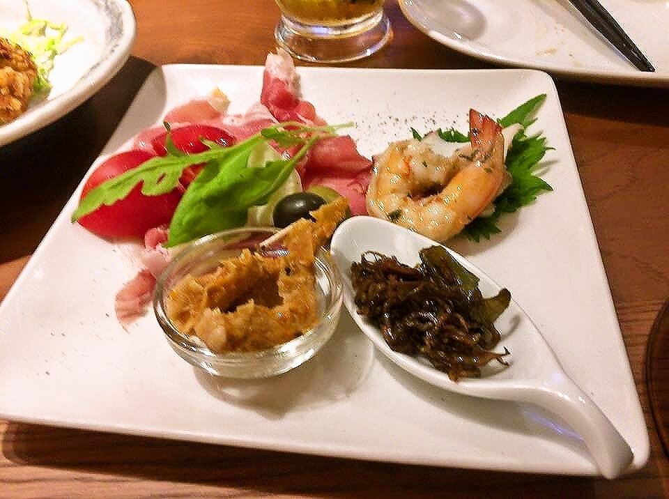 s-foodpic6831561.jpg