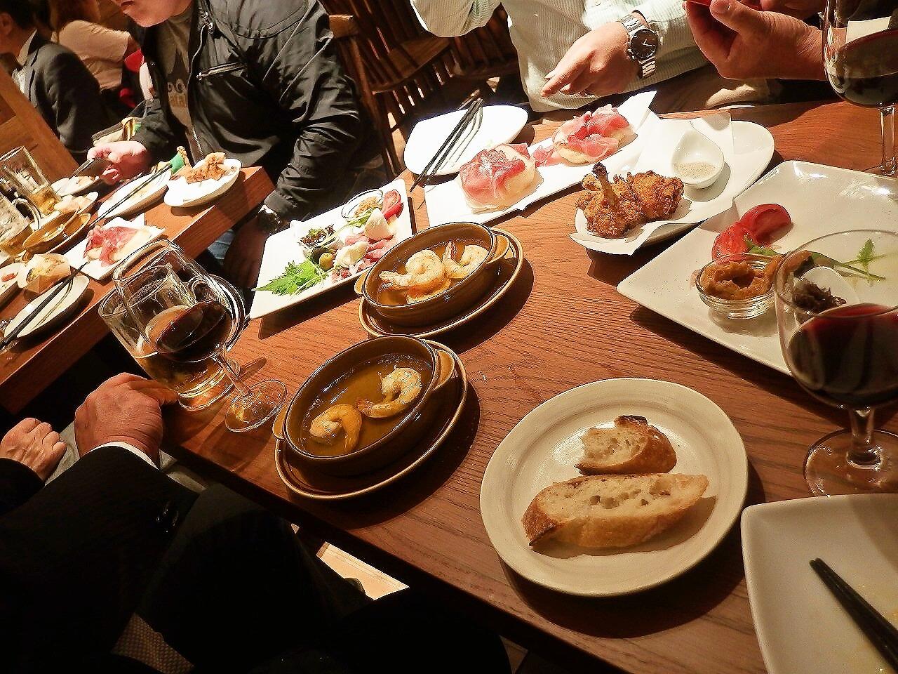 s-foodpic6834069.jpg