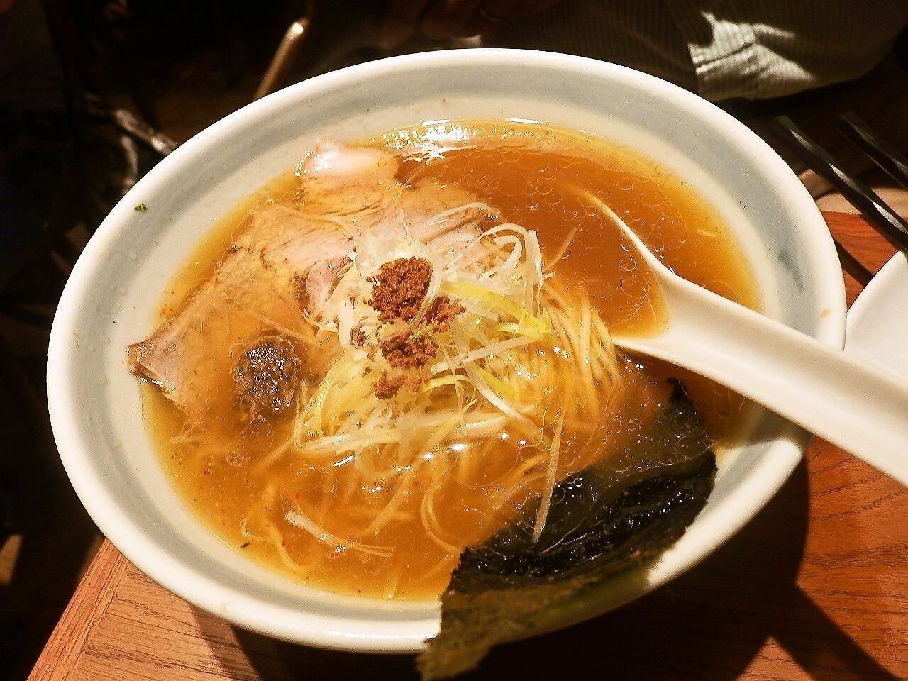 s-foodpic6834140(1).jpg