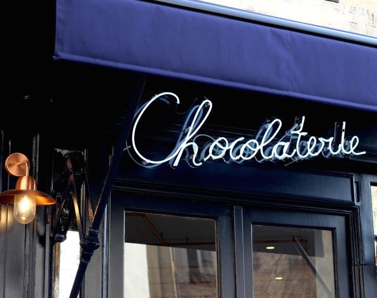 chocolaterie-cyril-lignac-60-1973508718_2016032717151563a.jpg