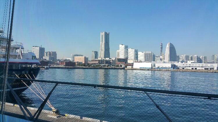 やっぱり仕事は地元神奈川が1番。都内には一生立ち入らなくても不自由なし