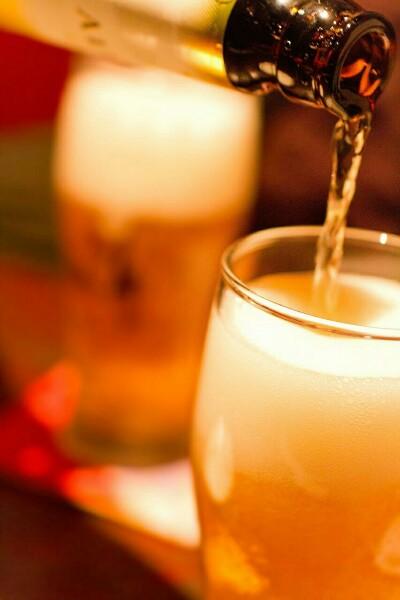 アルコールって生涯摂取量が決まってたなんて知らなかった!その量わずか・・