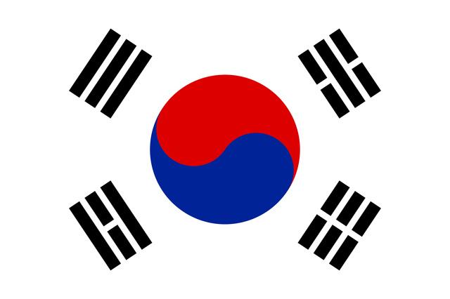 20160122_韓国