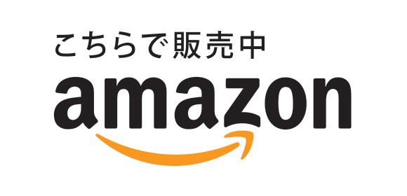 amazon-logo_JP_white.jpg