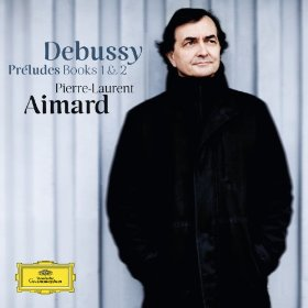 Aimad_debussy_prelude.jpg
