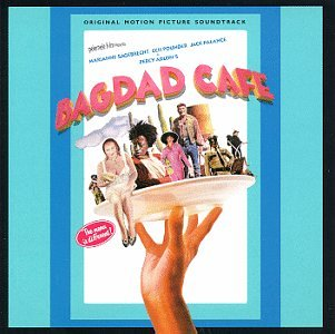 BagdadCafe_Soundtracks.jpg