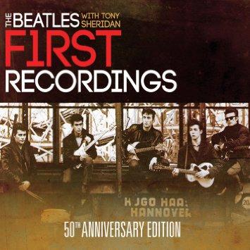 Beatles-TonySheridan.jpg