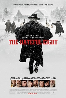 the-hateful-eight-poster-9.jpg