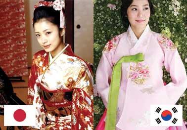 在日韓国人と結婚するのはリスクがあるでしょう …