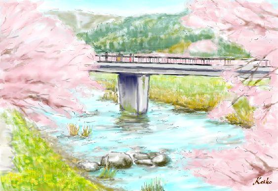 kawadugawa2-b.jpg