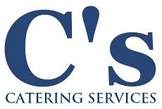 C'S(シーズ)ケータリングサービス