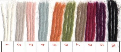 1155アルパカヴィラ糸