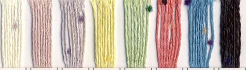 1319リトス糸