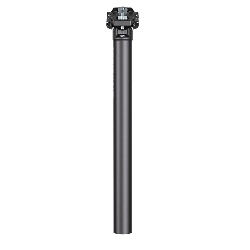 TV_Descendant__seatpost-front.jpg