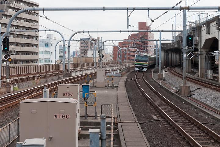 赤羽駅_2015_1