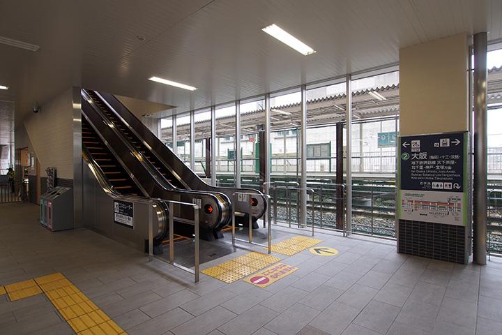 20160306_rakusaiguchi-08.jpg
