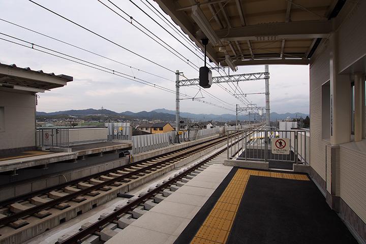 20160306_rakusaiguchi-13.jpg