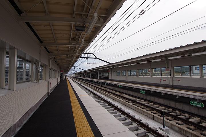 20160306_rakusaiguchi-14.jpg
