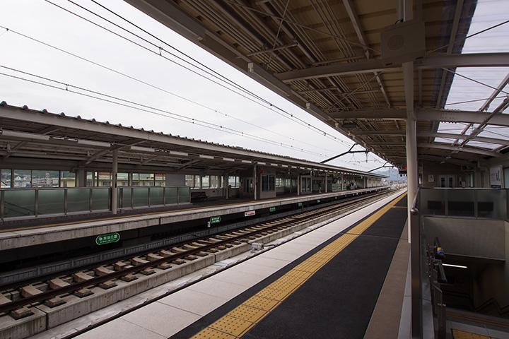 20160306_rakusaiguchi-19.jpg