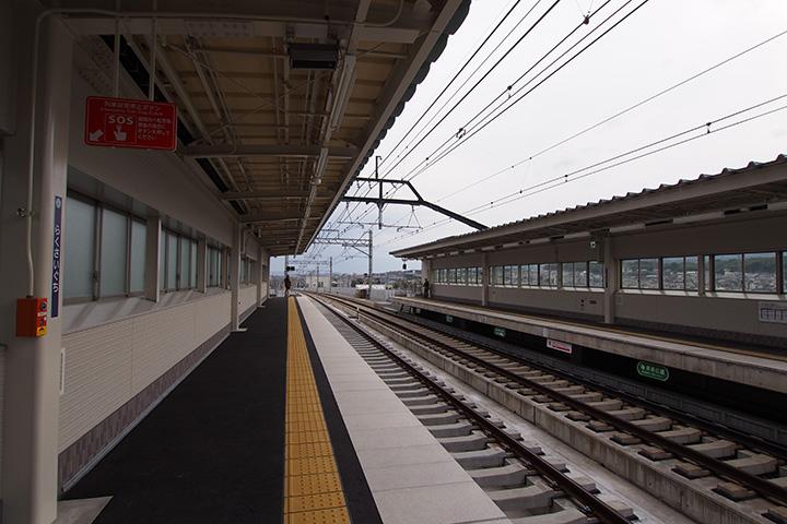 20160306_rakusaiguchi-20.jpg