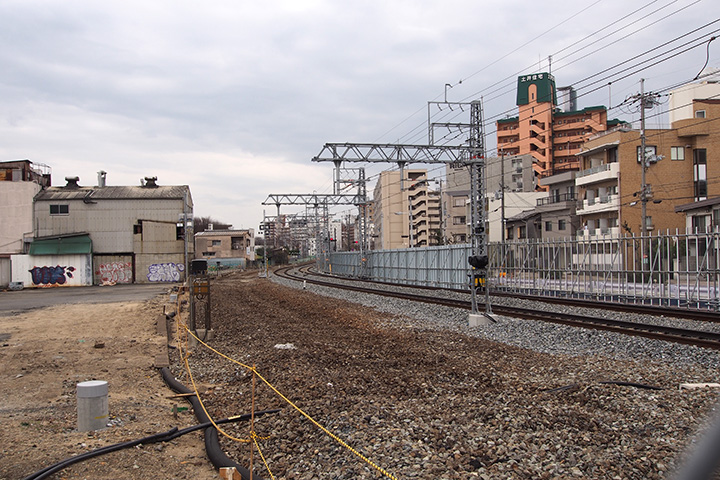 20160306_souzenji-01.jpg