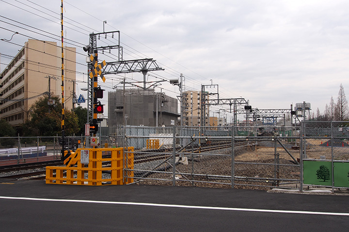 20160306_souzenji-02.jpg