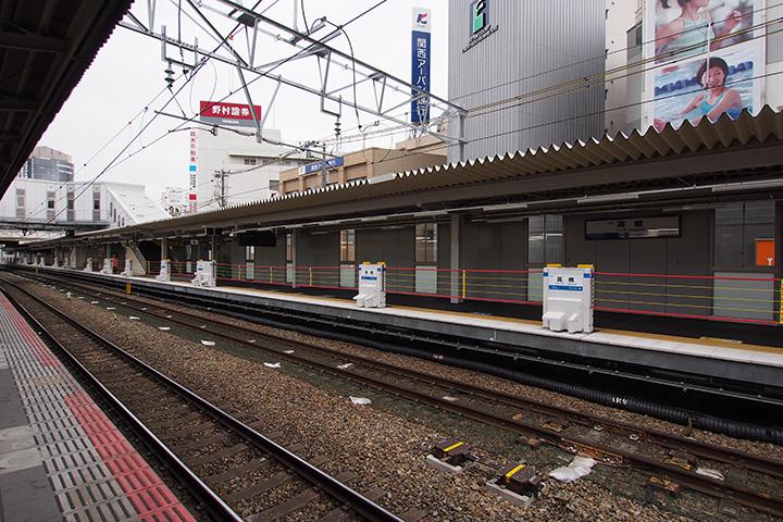 20160306_takatsuki-01.jpg