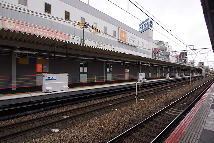 20160306_takatsuki-02.jpg