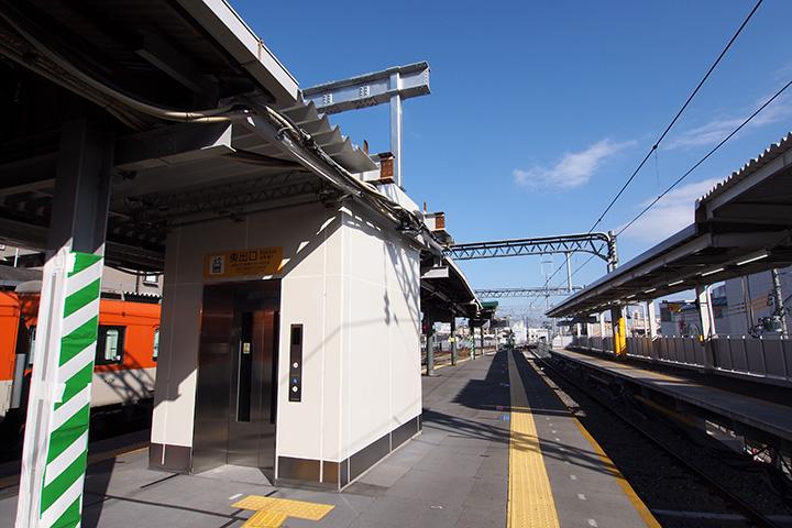 20160320_koshien-06.jpg