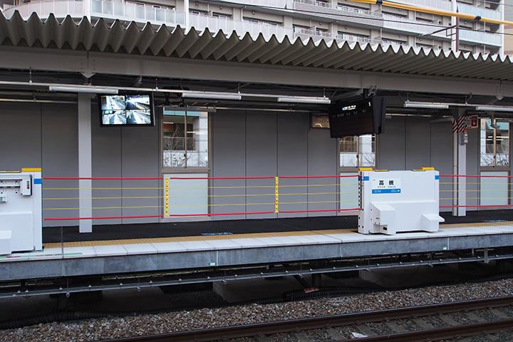 20160320_takatsuki-01.jpg