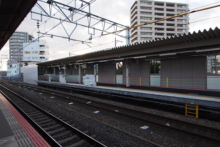 20160320_takatsuki-03.jpg