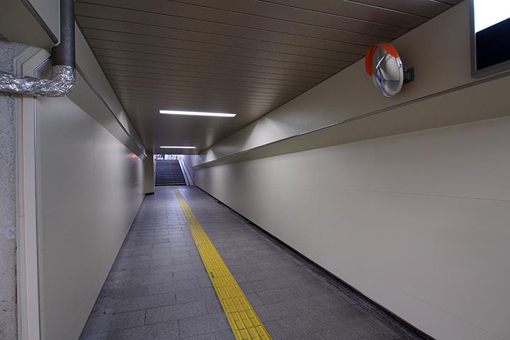 20160320_takatsuki-11.jpg