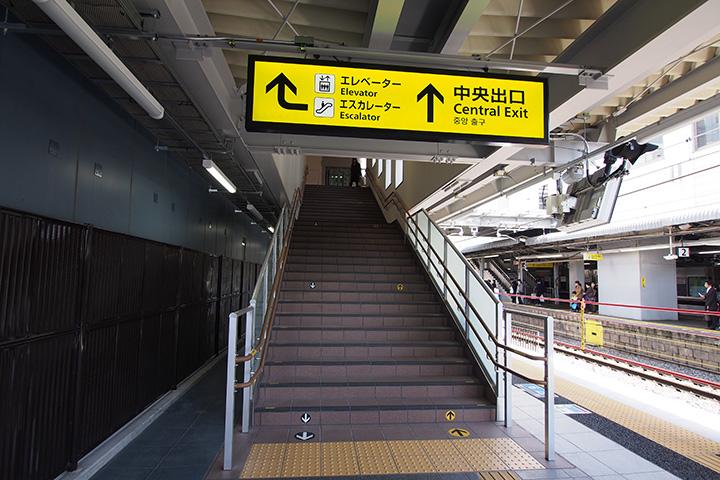 20160326_takatsuki-05.jpg