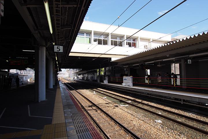 20160326_takatsuki-27.jpg