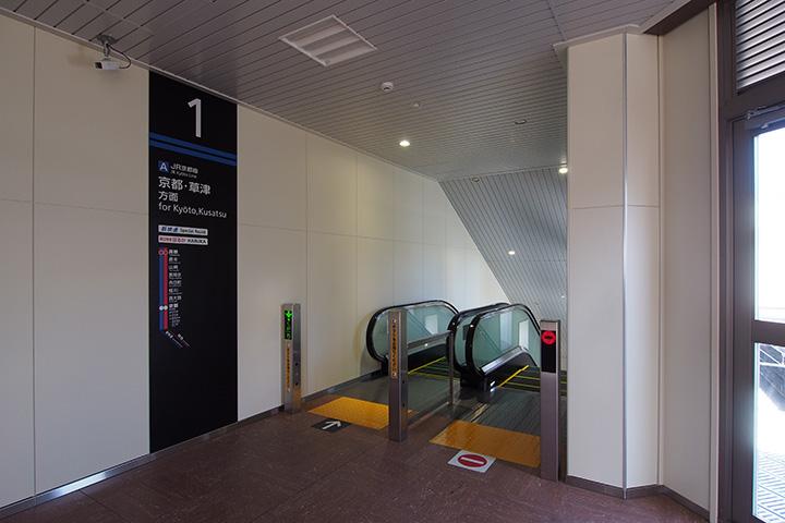 20160326_takatsuki-30.jpg