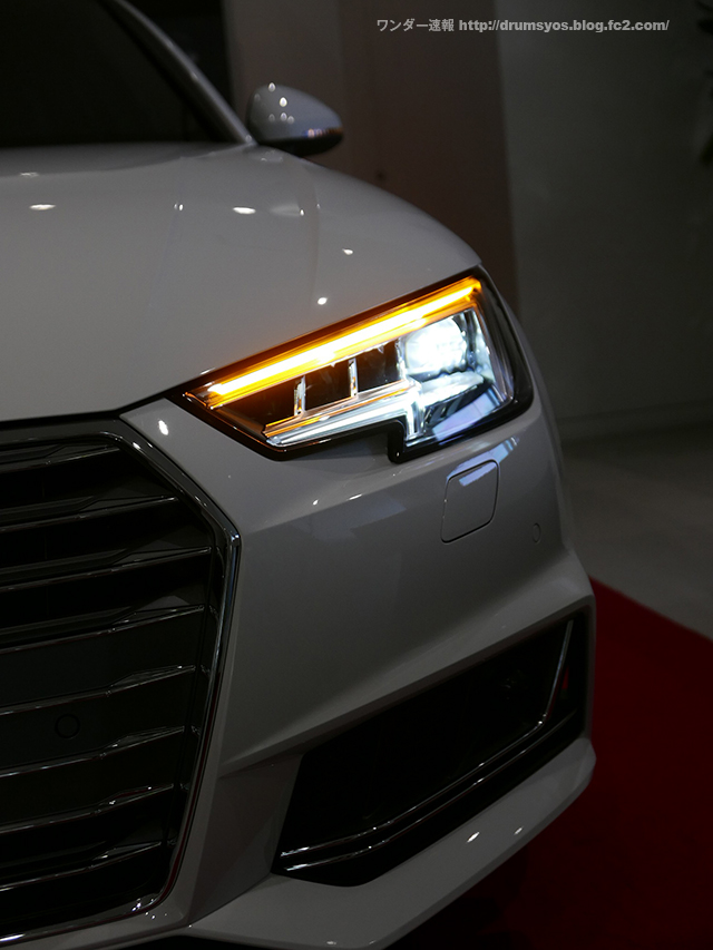 AudiA406.jpg