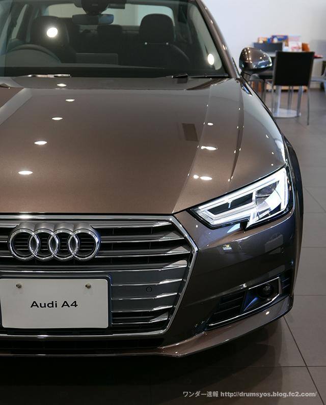 AudiA411.jpg