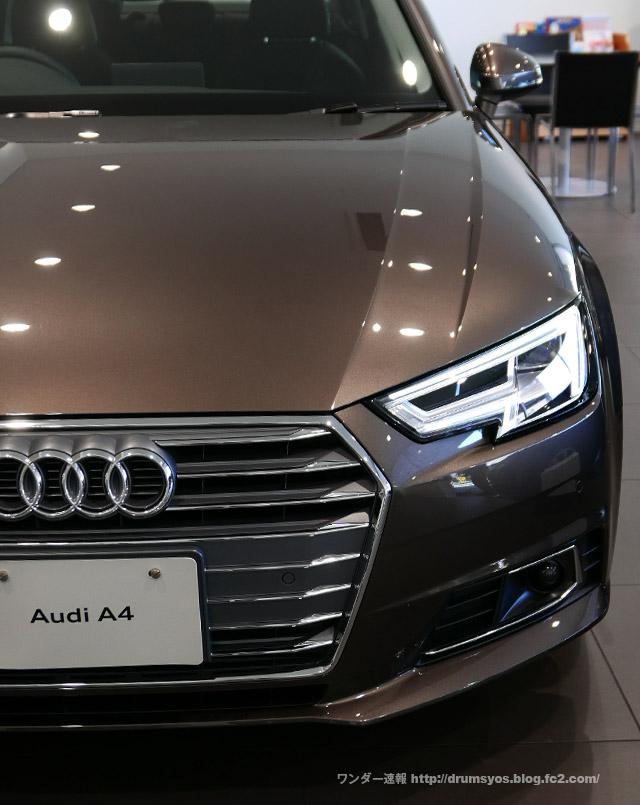 AudiA4_18_201602260009516f7.jpg