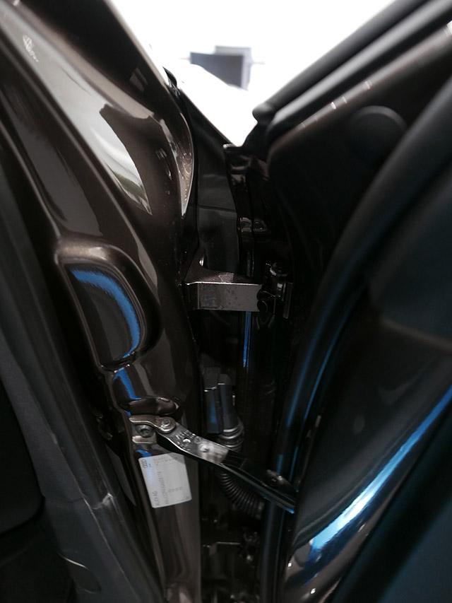 AudiA4_47.jpg