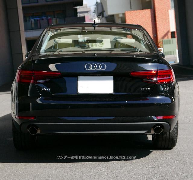 AudiA4_74.jpg