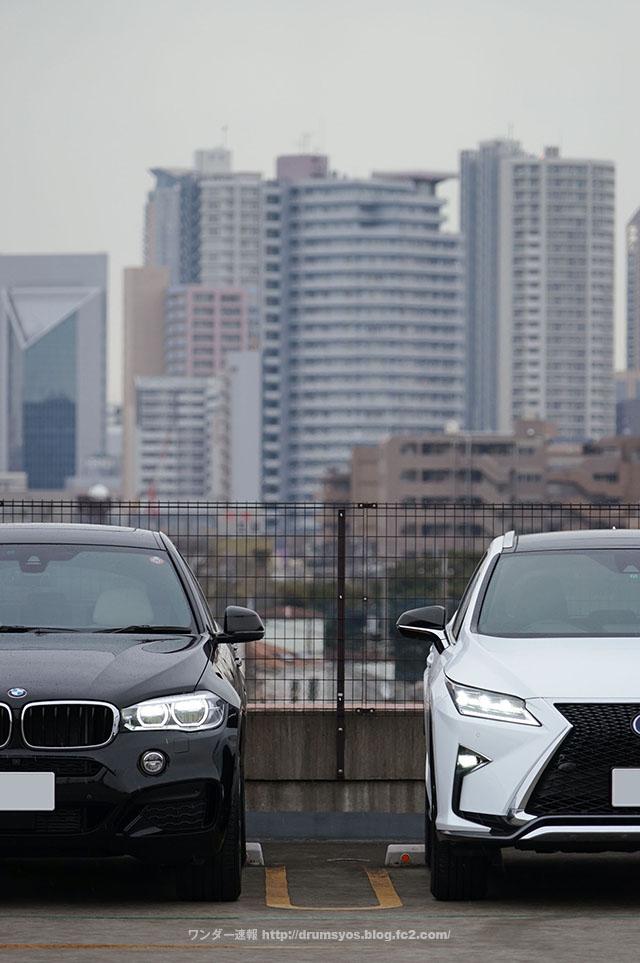 BMWx6_01_20160308045045c08.jpg