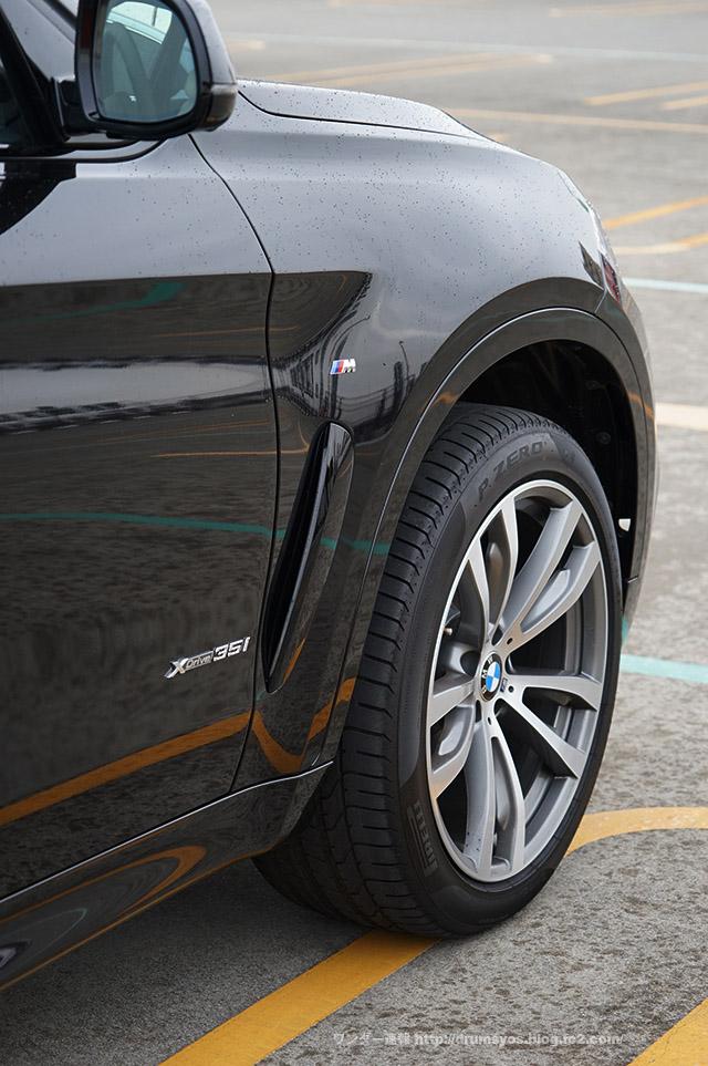 BMWx6_04.jpg