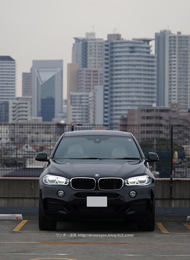 BMWx6_09.jpg