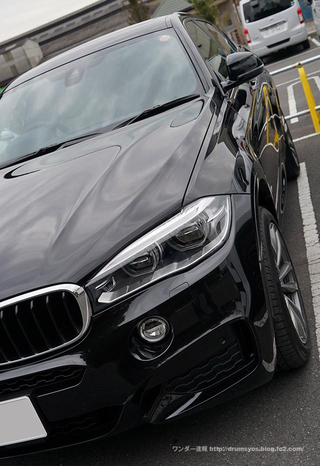 BMWx6_12.jpg