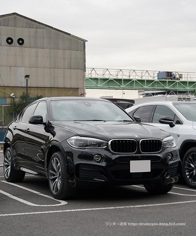 BMWx6_15.jpg
