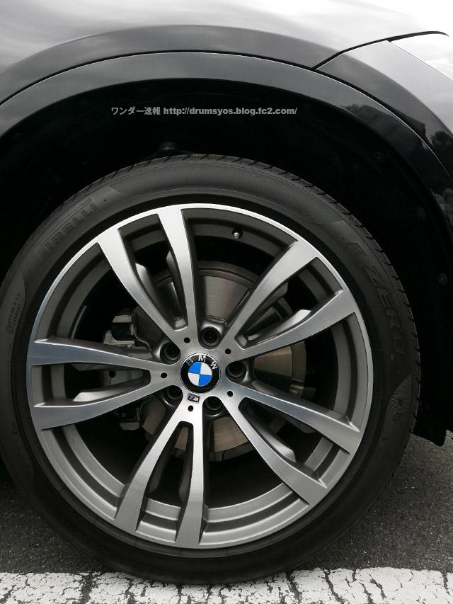 BMWx6_17.jpg