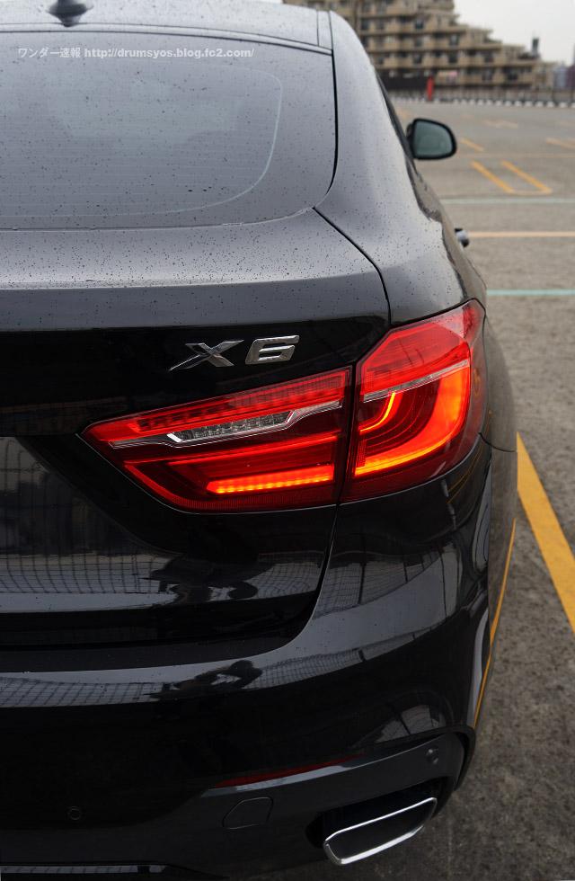 BMWx6_18.jpg