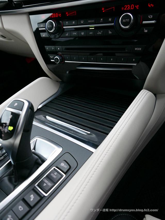 BMWx6_24.jpg