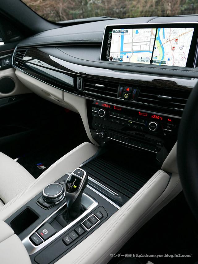 BMWx6_27.jpg