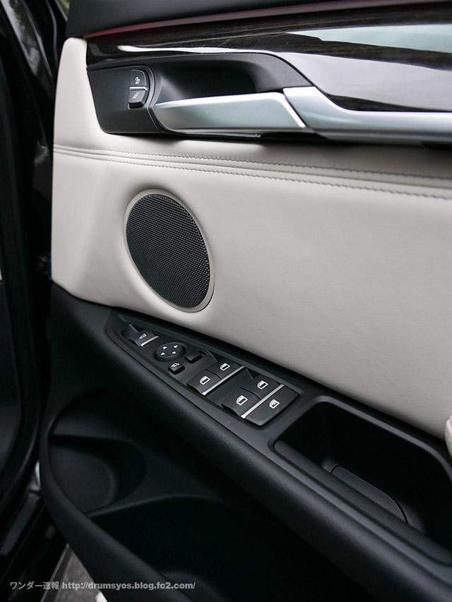BMWx6_34.jpg